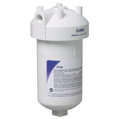 under sink water filtration system co ap200 under sink water filtration system 5528901 the