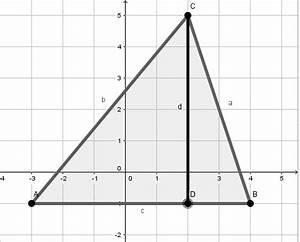 Längen Und Breitengrade Berechnen : aufgaben zur berechnung von l ngen im koordinatensystem mathe themenordner ~ Themetempest.com Abrechnung