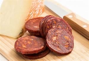 What Is Spanish Chorizo? - Definition and La Matanza