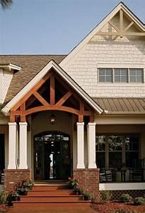 17 Best ideas about Craftsman Home Decor on Pinterest ...