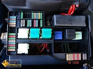 Excellent Bmw E36 323i Fuse Box Locations Ideas Image Wire