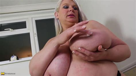 Mature Sex Bomb Mother With Huge Juicy Tits Free Porn 47 Ru