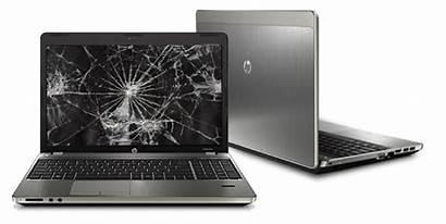 Laptop Screen Repair Broken Computer Miami Repairs