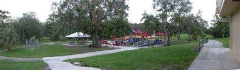 Location Photos of AD Barnes Park - pool