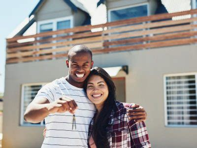 approved   mortgage ally