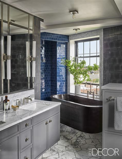 Small Bathroom Styles by Be Inspired By 80 Beautiful Bathrooms For All Sizes And