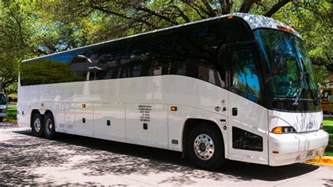chicago party rental charter pricing and types