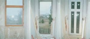 2009 februar altbau blog for Französischer balkon mit sonnenschirm bespannung erneuern