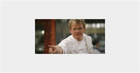cauchemar en cuisine gordon ramsay cauchemar en cuisine gordon ramsay quitte l 39 émission