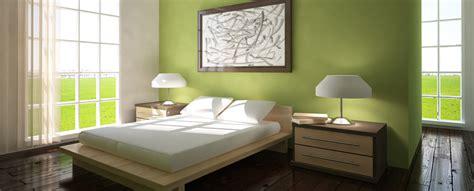 farbgestaltung im schlafzimmer bildquelle 169 pavelshynkarou