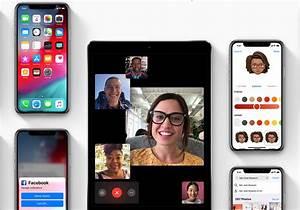Tech News Et Test : nouvel iphone nouveaux airpods la keynote apple c est mardi et on y sera elle ~ Medecine-chirurgie-esthetiques.com Avis de Voitures