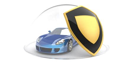 auto insurance top ten reviews