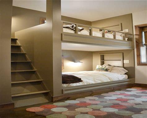 home paint color ideas interior most popular exterior paint colors benjamin