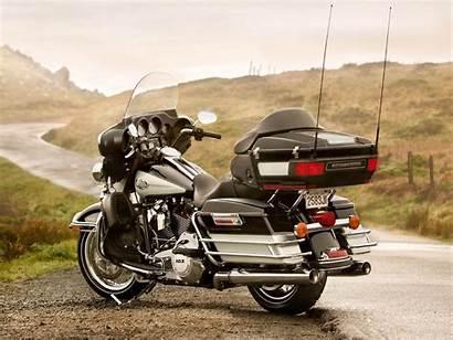 Harley Davidson Background Motorcycle Pixelstalk