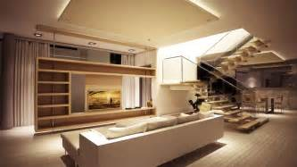 In Livingroom 25 Living Room Ideas For Your Home In Pictures