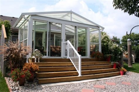 patio covers ontario s leading supplier at your service
