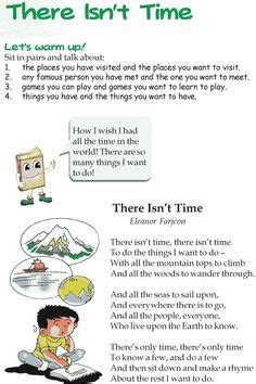 short stories images reading lessons english