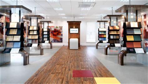 Vinyl Flooring: Durable & High Quality Vinyl Flooring by