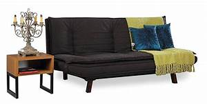 amazon buy cuba sofa cum bed mocha for rs11299 50 off With sofa come bed amazon