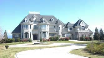 architectural plans for sale westgate mansion in atlanta estate weddings and