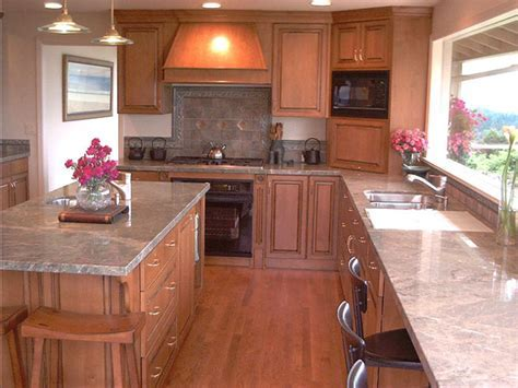 Tony's Custom Cabinets   About Us quality Kitchen bath