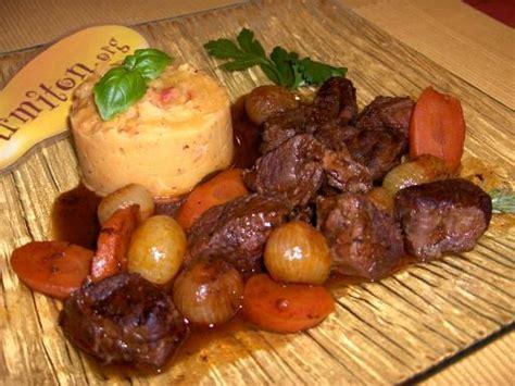 viande a cuisiner comment cuisiner viande bovine