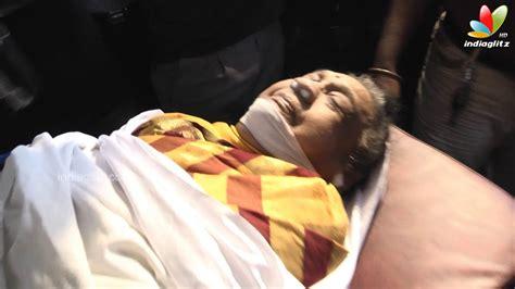 actress kanaka funeral photo actress anjali devi dies at 85 passes away in chennai