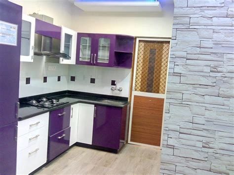 kitchen in small space design best kitchen design for small space ideas homes 8130