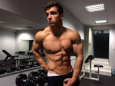 scham und angst im fitness studio tipps fuer anfaenger