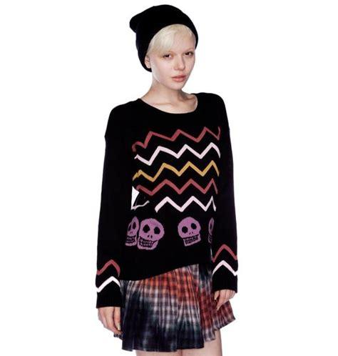 Bill Cosby Sweater Brand