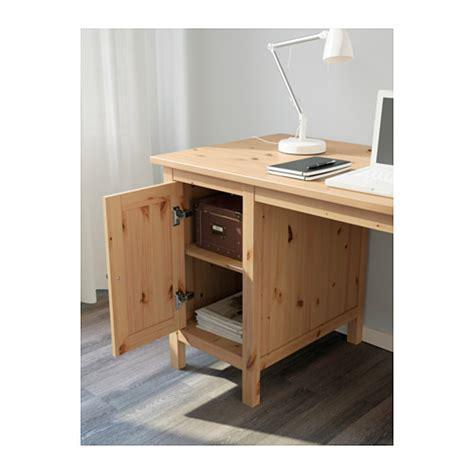 Ikea Hemnes Desk Light Brown by Hemnes Desk Light Brown 155x65 Cm Ikea