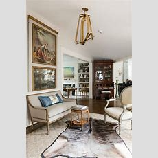 2639 Best Beautiful Home Interiors Images On Pinterest