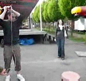 Epic Fail GIF - Find & Share on GIPHY