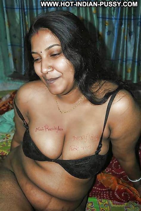 gerry private pics indian desi hardcore mature asian milf porn