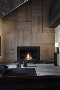 Martin Industries Vented Gas Fireplace