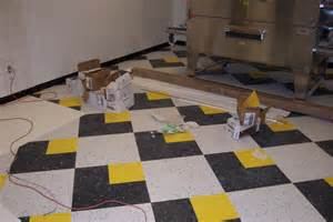 kevin jenkins floors portland oregon small business custom design vct and ceramic tile