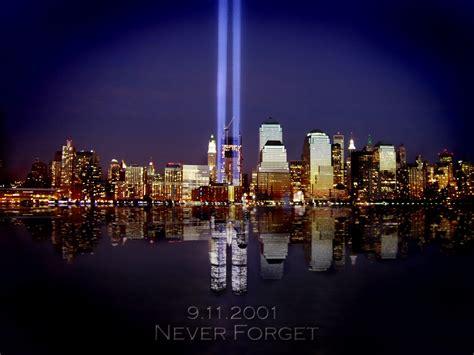 Never Forget 9 11 Wallpaper Wallpapersafari