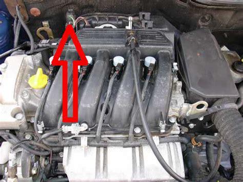 cause de ralenti instable sur diesel prix rgulateur de ralenti clio 2 1 6 16v essence pas cher