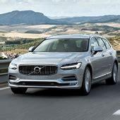 Gambar Mobil Volvo S90 by ドイツ車たちに一矢を報いる存在 新世代ボルボs90とv90を試乗 新車試乗記 自動車 高級車 スポーツカー