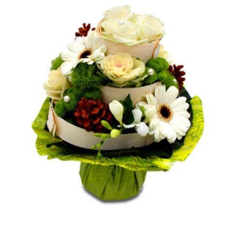 Fleur De Noël: Style Traditionnel, Tendance Ou Décaléle