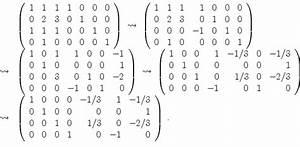 Vektoren Berechnen Online : mathematik online lexikon basiserg nzung basisauswahl ~ Themetempest.com Abrechnung
