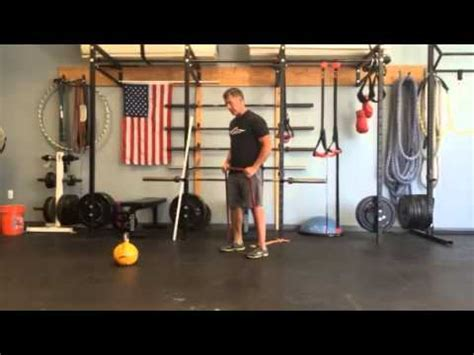 kettlebell swing alternative kettlebell swing alternatives