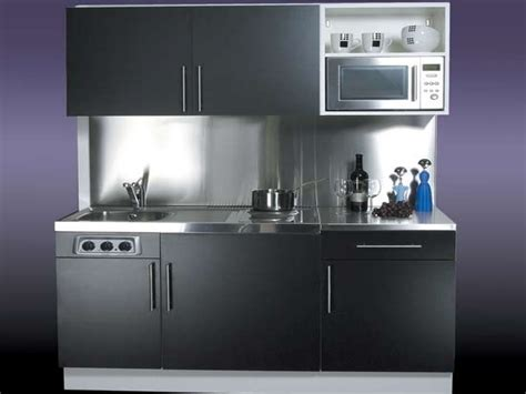 compact kitchen ideas small compact kitchen small compact kitchen