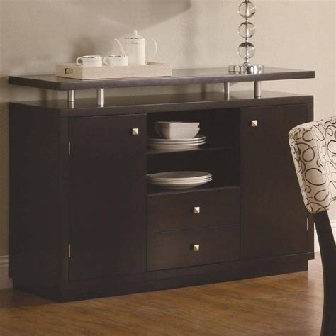 Italian Sideboards And Buffets by 15 Ideas Of Italian Sideboards And Buffets