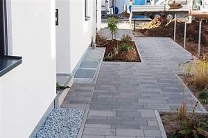 Terrasse Pflastern Kosten : terrasse pflastern kosten terrasse pflastern kosten kies verlegen kies verlegen with kies ~ Orissabook.com Haus und Dekorationen