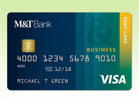 Business Debit Cards, Atm & Custom Debit Cards  M&t Bank. Overhead Door Company Denver. Master Programs In Maryland Home Oil Change. Private Universities In San Francisco. The Refrigeration Institute Top Cloud Backup. United Health Care Provider Services. Internet Providers Mesa Az Oil Change Boston. Irrigation System Company Top Ten Music Video. Shipping Crates Plastic Web Advertising Rates