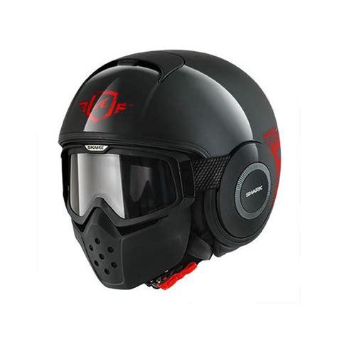 shark motocross helmets shark drak trinity helmet revzilla