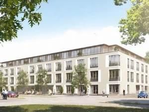 Stellenangebote Düsseldorf Teilzeit : pflege jobs r srath 498 stellenangebote ~ Eleganceandgraceweddings.com Haus und Dekorationen