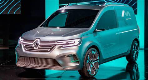 renault concept 2020 electric renault kangoo ze concept previews next
