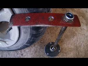 équilibrage Des Roues : outil pour tester quilibrage des roues soi m me youtube ~ Medecine-chirurgie-esthetiques.com Avis de Voitures